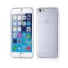 "TPU чехол Ultrathin Series 0,33mm для Apple iPhone 6/6s plus (5.5"")"