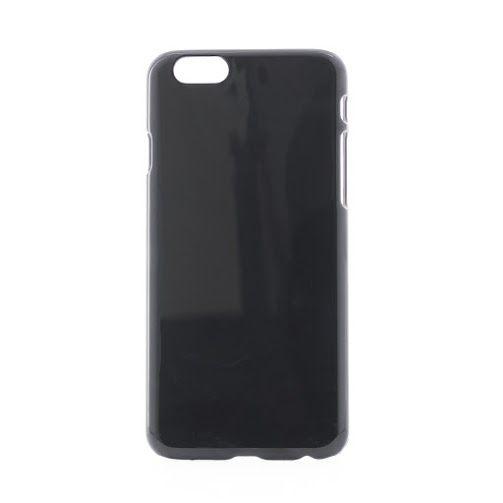 Пластиковая накладка для Apple iPhone 6/6s (4.7