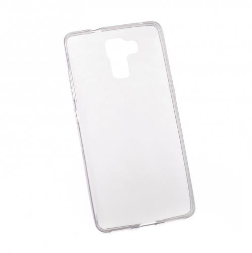 TPU чехол Remax 0.2mm для Huawei Honor 7