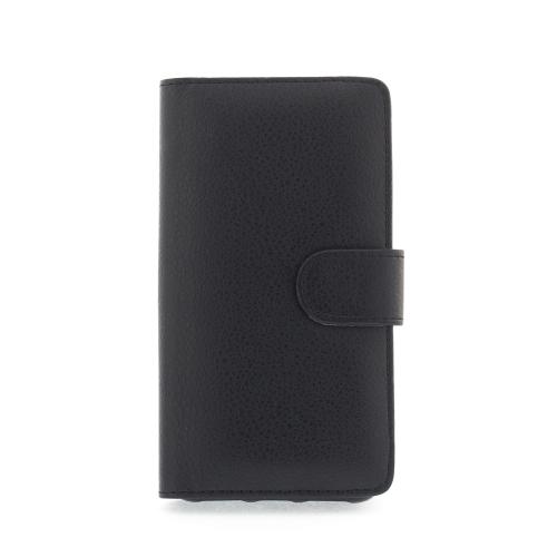 Кожаный чехол (книжка) для Lenovo S60