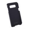 Кожаная накладка Valenta для Samsung A500H / A500F Galaxy A5