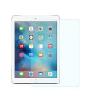"Защитная пленка VMAX для Apple iPad Pro 9,7"" / iPad Air /  iPad Air 2"
