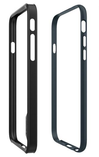 Бампер SGP Neo Hybrid EX Series для Apple iPhone 6/6s (4.7