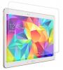 Защитная пленка Screen Protector для Samsung Galaxy Tab S 10.5 (T800)