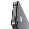 Универсальная аппаратная кнопка в разъем 3.5мм аудио порта