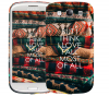 Чехол «Love fall» для Samsung Galaxy s3