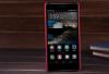 Чехол Nillkin Matte для Huawei Ascend P8 (+ пленка)