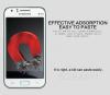 Защитное стекло Nillkin Anti-Explosion Glass Screen (H) для Samsung Galaxy J1 Duos SM-J100