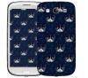 Чехол «Midnight Cat» для Samsung Galaxy s3