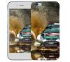 Чехол «Ford» для Apple iPhone 6/6s 4.7