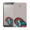 Чехол «Jesus» для Samsung Galaxy Note 3 N9000/N9002