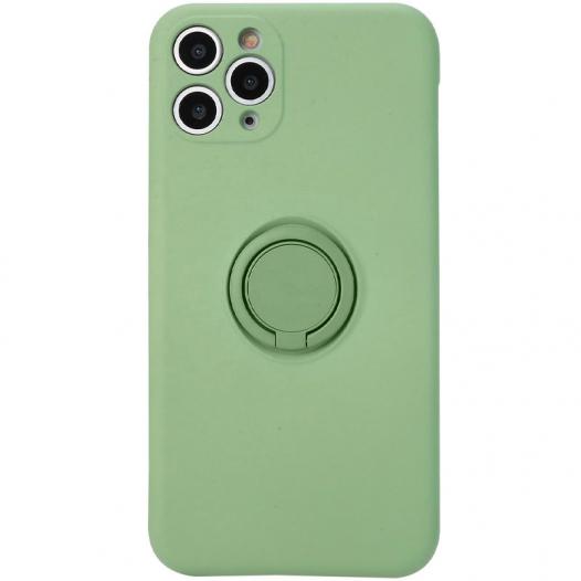 Чехол Nillkin Matte для HTC Desire 400 (+ пленка)