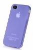 TPU чехол для IPhone 4