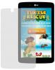 Защитная пленка Epik для LG G Pad 7.0 (V400)