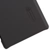 Чехол Nillkin Matte для Sony Xperia M2 (+ пленка)