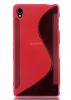 TPU Duotone для Sony Xperia Z3/Xperia Z3 Dual