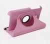 Кожаный чехол-книжка TTX (360 градусов) для Asus Fonepad 7 FE170CG/ME170