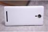 Чехол Nillkin Matte для Lenovo K80M/P90 (+ пленка)