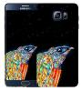 "Чехол ""Udo"" для Samsung Galaxy Note 5"