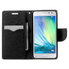 Чехол (книжка) Mercury Fancy Diary series для Samsung A700H / A700F Galaxy A7