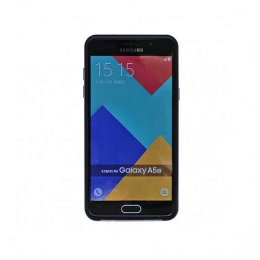 Чехол iPaky TPU+PC для Samsung A510F Galaxy A5 (2016)