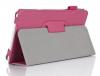 Кожаный чехол-книжка TTX c функцией подставки для Samsung Galaxy Tab 4 8.0