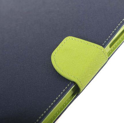 Чехол (книжка) Mercury Fancy Diary series для Samsung Galaxy Tab S2 8.0