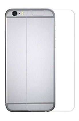 Защитное стекло Ultra Tempered Glass 0.33mm (H+) для Apple iPhone 4/4S (на заднюю панель)