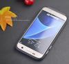 Чехол iPaky TPU+PC для Samsung G930F Galaxy S7