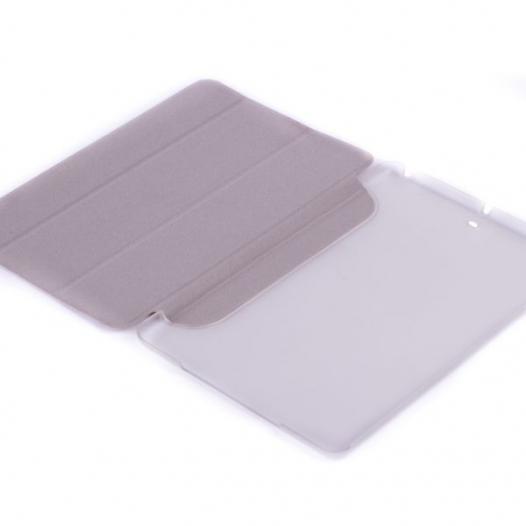 Кожаный чехол-книжка TTX Elegant Series для Apple iPad mini (Retina)/Apple IPAD mini 3