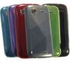 TPU чехол для HTC Sensation/Sensation XE