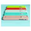 """Чехол iPaky Painting 360 градусов для Apple iPhone 6/6s plus (5.5"""") (+ стекло на экран)"""