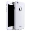 "Чехол iPaky Plating 360 градусов для Apple iPhone 6/6s (4.7"") (+ стекло на экран)"