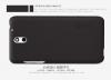 Чехол Nillkin Matte для HTC Desire 610 (+ пленка)