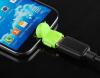 microUSB to USB OTG adapter Navsailor (B101)