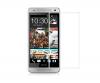Защитная пленка VMAX для HTC One mini / M4