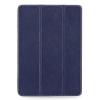 Кожаный чехол (книжка) TETDED для Apple IPAD AIR