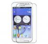Защитная пленка Epik для Samsung i8552 Galaxy Win