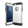 """Пластиковая накладка SGP Slim Armor Series для Apple iPhone 6/6s (4.7"""")"""