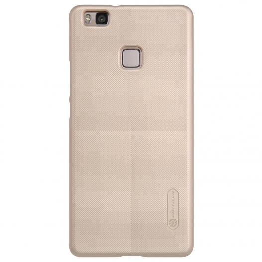 Чехол Nillkin Matte для Huawei P9 Lite (+ пленка)