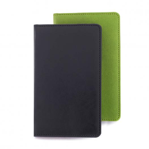 Кожаный чехол-книжка DN с функцией подставки для Asus ZenPad C 7.0 (Z170C)