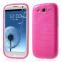 TPU Pearl Lines чехол для Samsung i9300 Galaxy S3
