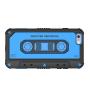 "Пластиковая накладка Nillkin Music series для Apple iPhone 6/6s (4.7"")"