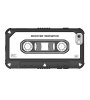 "Пластиковая накладка Nillkin Music series для Apple iPhone 6/6s plus (5.5"")"