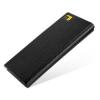 Кожаный чехол (флип) TETDED для Xiaomi MI3