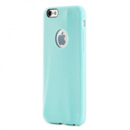 TPU чехол Rock Melody Series для Apple iPhone 6/6s (4.7