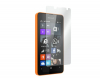 Защитная пленка VMAX для Microsoft Lumia 430
