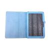 Кожаный чехол-книжка TTX с функцией подставки для Asus Transformer Pad TF103C / TF103CG