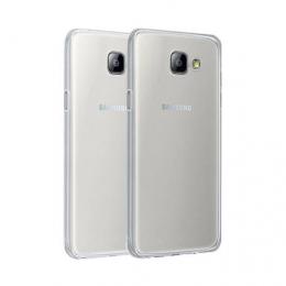 Защитное стекло Ultra Tempered Glass 0.33mm (H+) для Samsung A510F Galaxy A5 (2016) (карт. уп-вка)