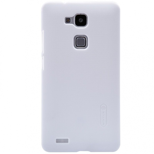 Чехол Nillkin Matte для Huawei Ascend Mate 7 (+ пленка)